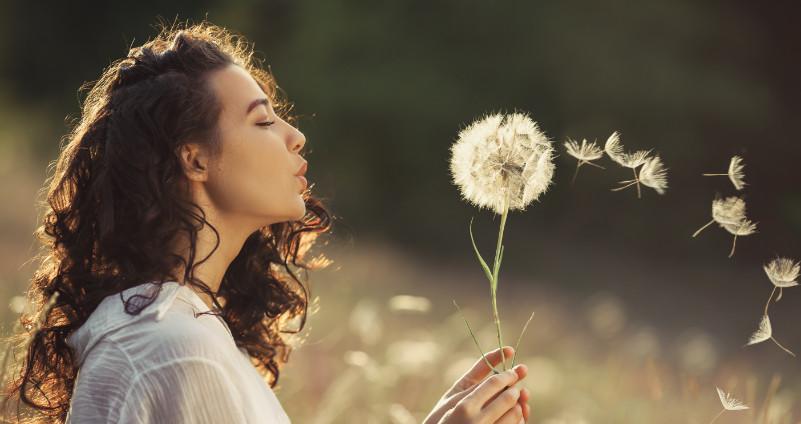 Allergiebehandlung Naturheilpraxis Irene Bader