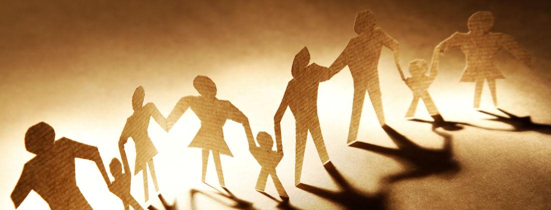Familienaufstellung Regensburg