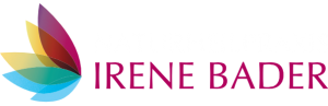 Naturheilpraxis Irene Bader | Logo