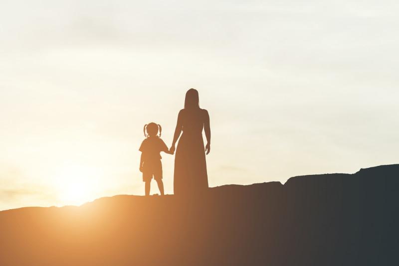 Seminar Begegnung mit deinem Inneren Kind